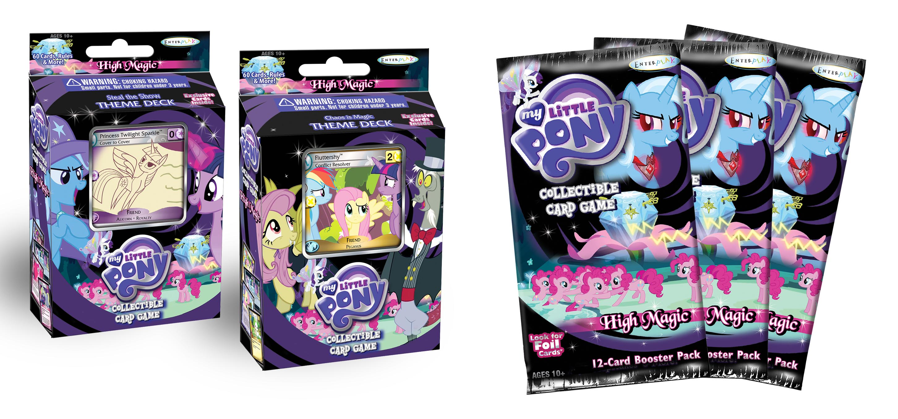 mlp_hm_product