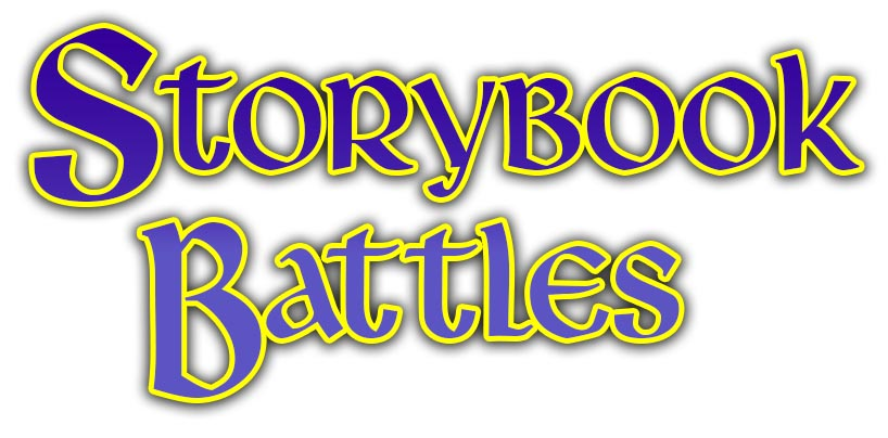 story_battles_logo