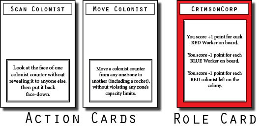 doomed_cards