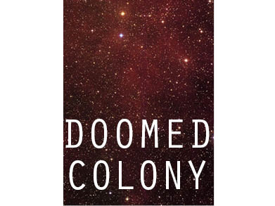 doomed_colony_logo