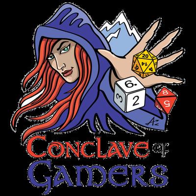 conclavesorceress