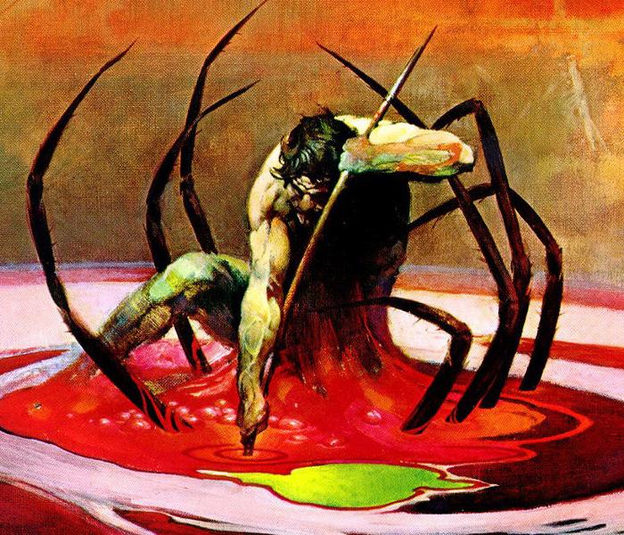 frank_frazetta_spider1