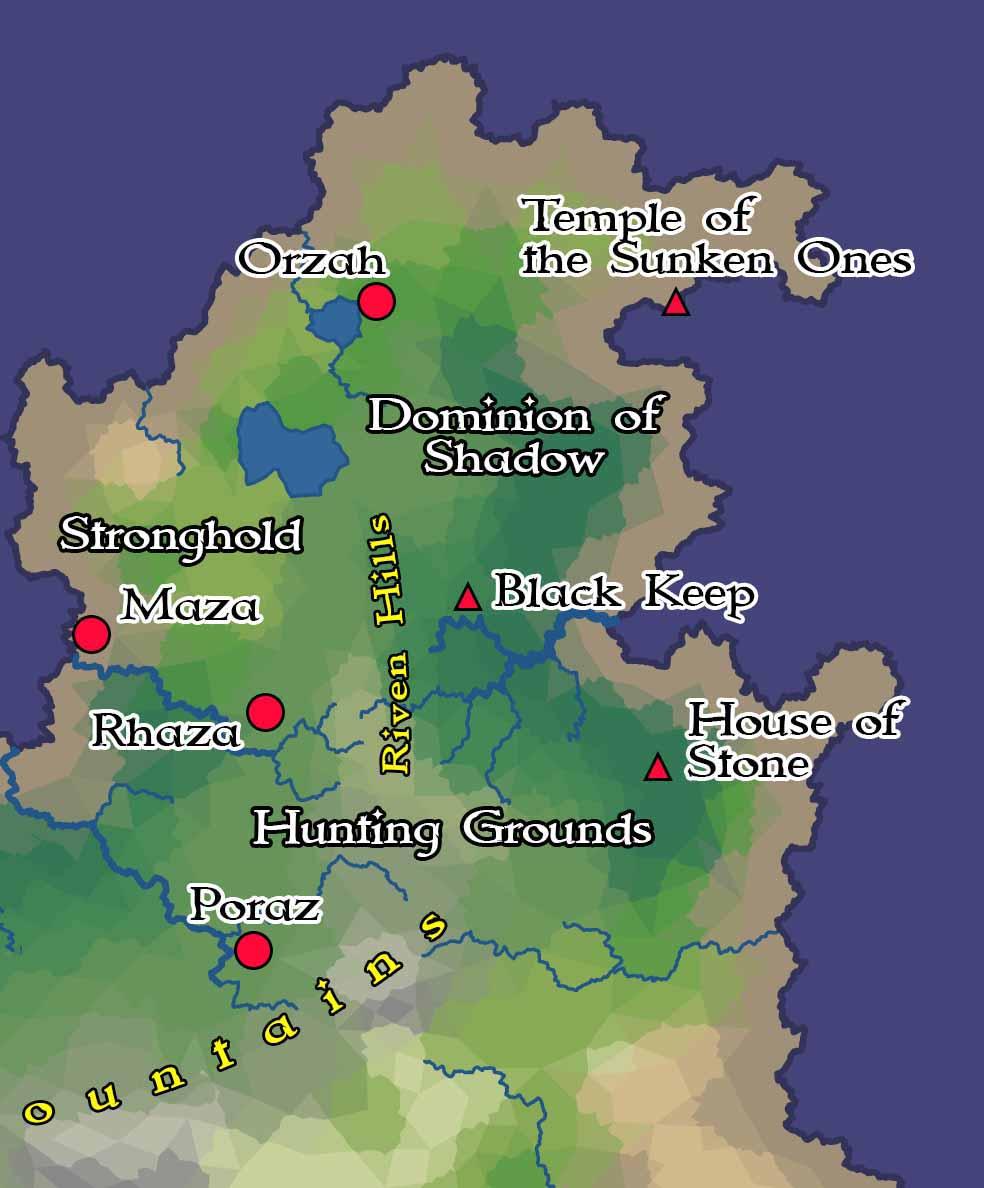 evs_map_east