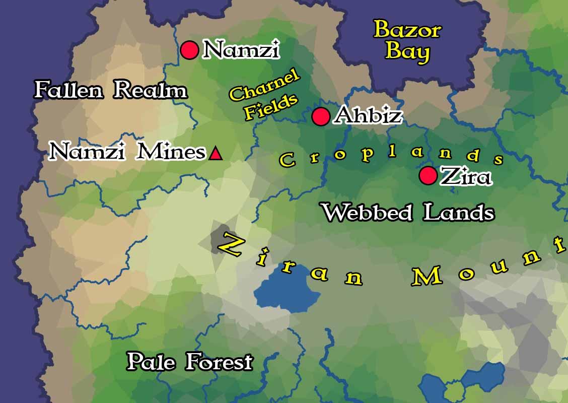 evs_map_west