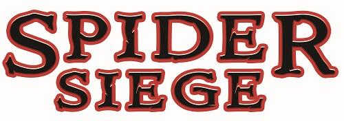 spider_siege_logo