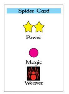 spider_card