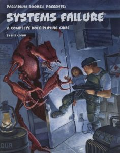 Systems_Failure_RPG_1999