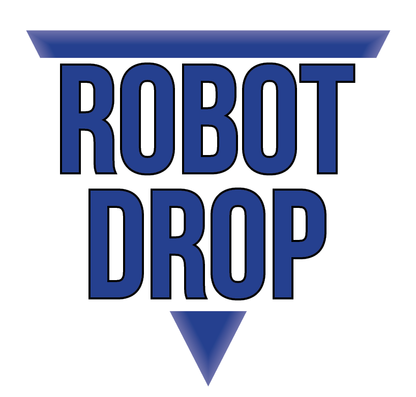 robot_drop_logo