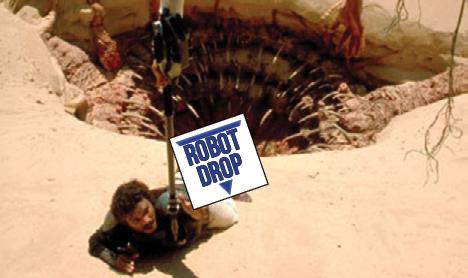 robot_drop_sarlacc