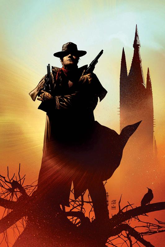 dark_tower_gunslinger_born