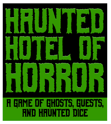 haunted_hotel