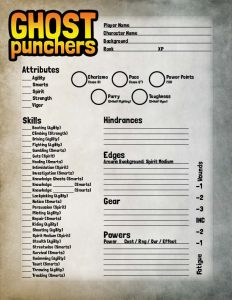 gp_character_sheet